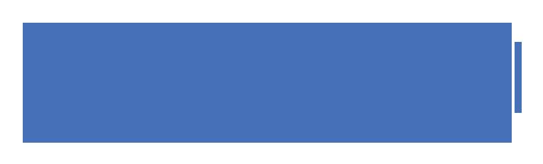 ZimoDigital